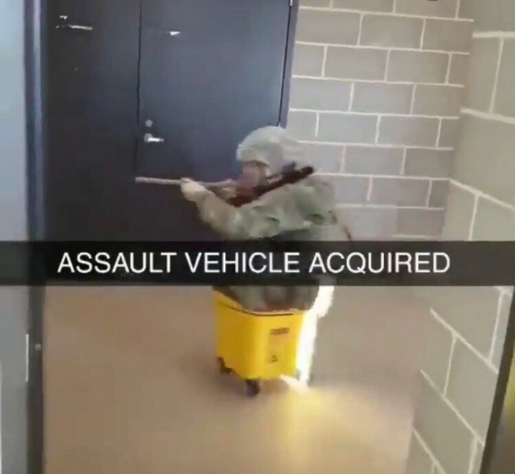 person-assault-vehicle-acquired.jpeg